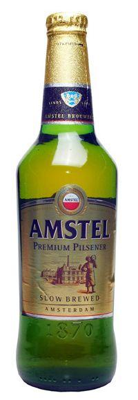 топ пива Amstel ru обзор / оценка / отзывы