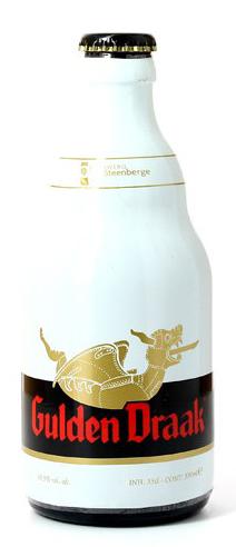 топ пива Gulden Draak обзор / оценка / отзывы