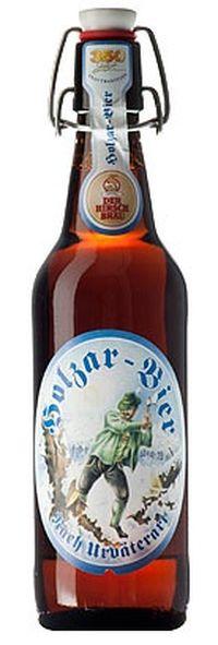 топ пива Holzar-Bier обзор / оценка / отзывы